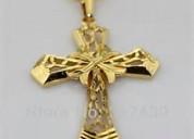 Compro prendas y joyas de oro y pago bien llame cel whatsapp 04149085101 caracas
