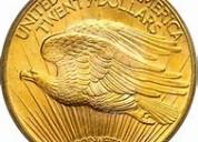 Compro morocotas y monedas de oro y pago bien llame cel whatsapp 04149085101 caracas