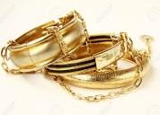 Compro oro y pago super bien llame cel whatsapp 04149085101 valencia urb prebo