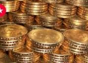 Compro morocotas y monedas de oro llame cel whatsapp 04149085101 valencia urb prebo