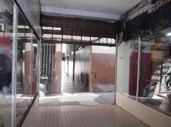 Local Comercial en Venta en La Victoria  TuPublicidad Inmobiliaria