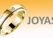 Compro prendas de oro y pago bien llame cel whatsapp 04149085101 caracas