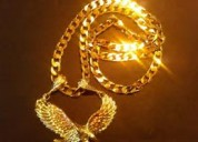 Compro prendas de oro llame cel whatsapp 04149085101 valencia y pagamos nacional e internacional