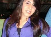 Vanesa bella 04124010870