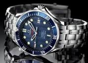 Compro Relojes Rolex llame whatsapp +34669566439