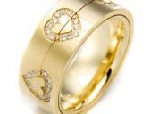 Compro prendas de oro y pago int llamenos cel whatsapp 04149085101 caraca ccct