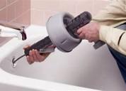 Plomeria servicios a domicilio