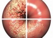 Ecosonograma control materno infantil oncolog cirugia menor biopsia citologia otros