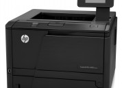 Reparación para impresoras en valencia