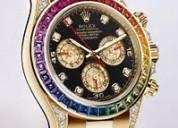 Compro relojes usados de marca llamenos cel whatsapp 04149085101 caracas ccct