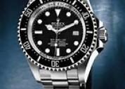 Compro relojes de marca y pagamos nacional e internacional llame cel whatsapp 04149085101 valencia