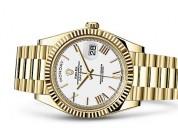 Compro reloj de marca y pago int llame cel whatsapp 04149085101