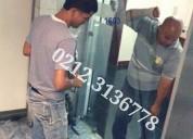 Reparacion,mantenimiento/puertas de vidrio 2123136778