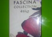 Perfumes lbel, esika, cyzone, avon,stanhome