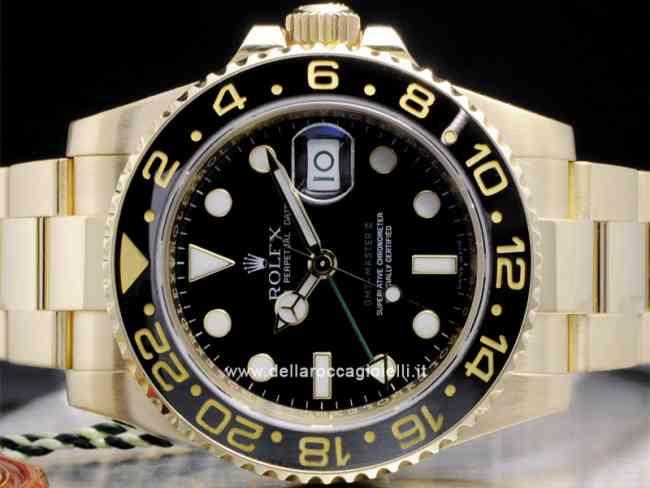 Compro Rolex usados llame whatsapp 04149085101
