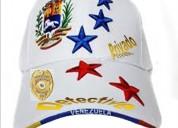 Detective privado en barquisimeto