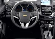 Chevrolet aveo lt 2016.