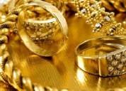 Compro prendas de oro llame whatsap 04149085101