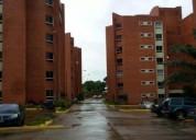 Alquilo bello apartamento semi amoblado