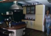 alquiler de apartamentos en tucacas