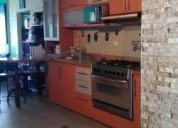 Excelente apartamento 62 m2