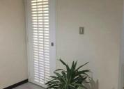 Alquiler de excelente apartamento
