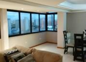 Hermoso apartamento en alquiler