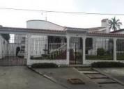Casa en alquiler parroquia concepcion