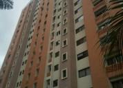 Apartamento en lomas de los mangos