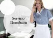 Agencia04128043323 domestica caracas