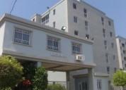 Venta apartamento conjunto residencial