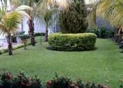 Posada paraiso tropical