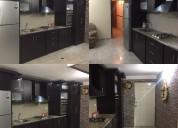 Excelente apartamento en lecheria vacacional doral beach         2 dormitorios