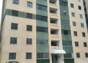 Rm se vende apartamento conjunto privado