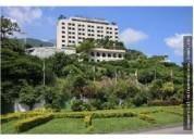 Venta de excelente hotel ole caribe