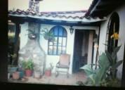 Las delicias alquila hermosa cabaña
