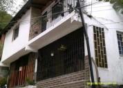 cabana tipo anexo a 3 min de plaza bolivia de merida wifi