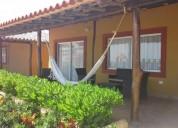 Excelente ramada resort isla margarita         2 dormitorios