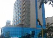 Venta de hotel blue lion porlamar isla de margarita