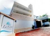 Venta de hotel la costa playa el agua isla de margarita