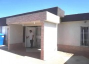 Casa en alquiler puerta maraven