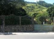 En venta un terreno en la entrada naguanagua, contactarse