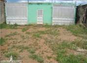 Excelente terreno en villa betania