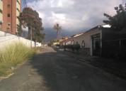 Lindo terreno urbanizacion las tapias