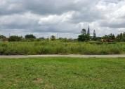 Vendo excelente terreno safari carabobo