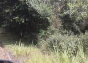 Venta de terreno en karimao country. contactarse.