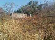 Excelente terreno 2 hectareas