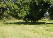 Se vende terreno en yaracal edo falcon, contactarse.