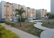 apartamento en terrazas de san diego