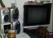 Alquilo Bella Casa para Vacaciones 0412 378 5449 Catia La Mar